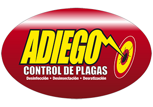 adiego control de plagas just another wordpress site